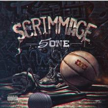 5 One: The Scrimmage