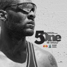 5One: The Workout
